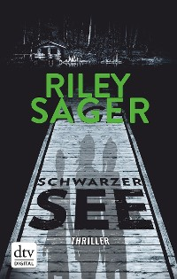 Cover Schwarzer See
