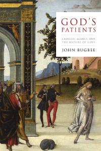 Cover God's Patients