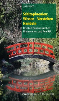 Cover Schizophrenien: Wissen – Verstehen – Handeln