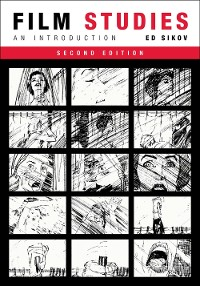 Cover Film Studies, second edition