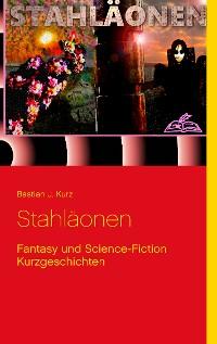 Cover Stahläonen