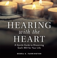 Cover Hearing with the Heart