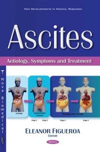 Cover Ascites