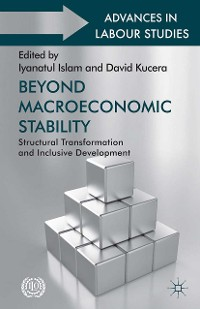 Cover Beyond Macroeconomic Stability