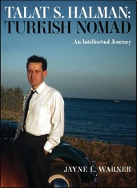Cover Turkish Nomad