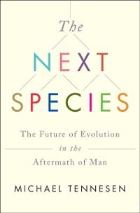 Cover Next Species