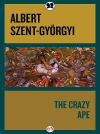 Cover The Crazy Ape