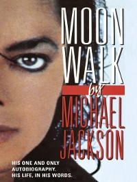 Cover Moonwalk