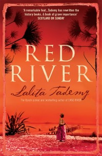 Cover Red River