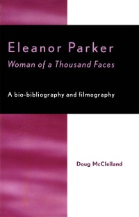 Cover Eleanor Parker