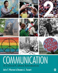 Cover Communication