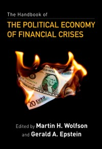 Cover Handbook of the Political Economy of Financial Crises