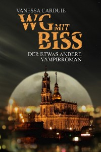 Cover WG mit Biss