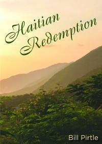 Cover Haitian Redemption