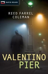 Cover Valentino Pier