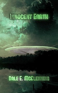 Cover Innocent Earth
