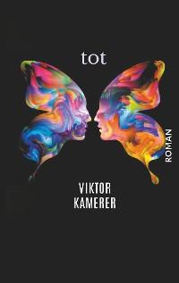 Cover Tot  Das Taschenbuch