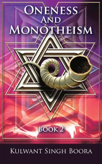 Cover Oneness and Monotheism