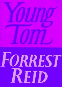 Cover Young Tom, or Very Mixed Company