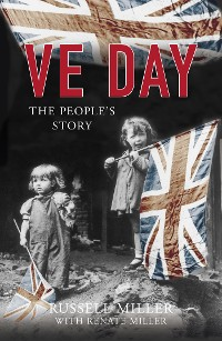 Cover VE Day