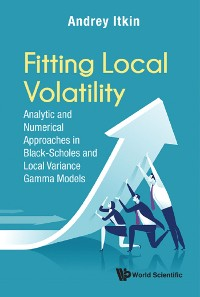 Cover Fitting Local Volatility