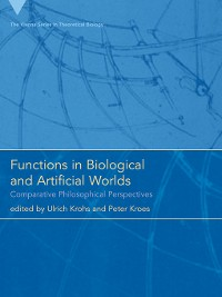 Cover Functions in Biological and Artificial Worlds