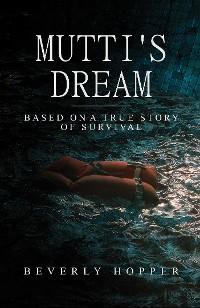 Cover Mutti's Dream