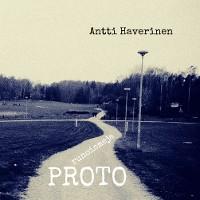 Cover Proto