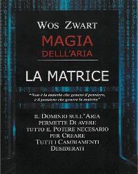 Cover La Magia dell'Aria
