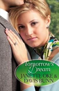 Cover Tomorrow's Dream