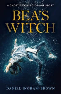 Cover Bea's Witch