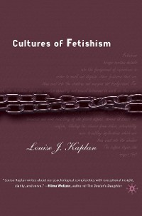 Cover Cultures of Fetishism