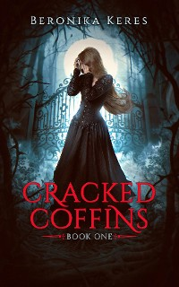 Cover Cracked Coffins
