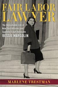 Cover Fair Labor Lawyer