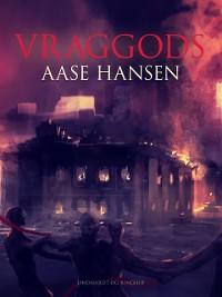 Cover Vraggods