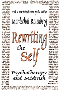 Cover Rewriting the Self