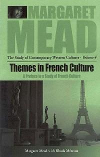 Cover Themes in French Culture