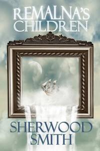 Cover Remalna's Children