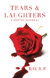 Cover Tears & Laughters