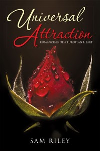 Cover Universal Attraction