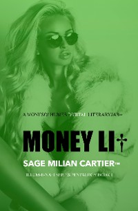 Cover MONEY LI†
