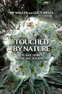 Cover Touched by Nature