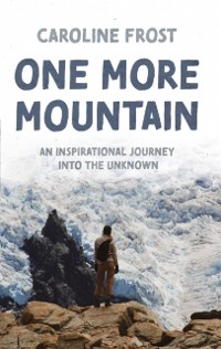 Cover One More Mountain