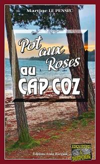 Cover Pot aux roses au Cap Coz