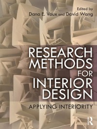 Cover Research Methods for Interior Design