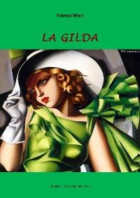 Cover La Gilda
