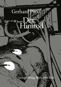 Cover Der Hirntod