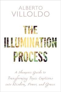 Cover Illumination Process