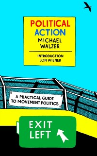 Cover Political Action