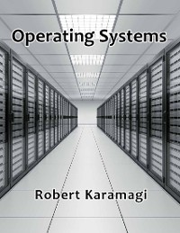 Cover Operating Systems